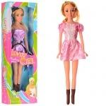 Кукла ростовая