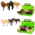 Животные в ассортименте (упаковка)