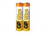 Батарейка GP 24AU-S2 AAA