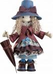 """Набор для шитья текстильной куколы 50ми """"Мэри"""""""