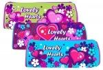 "Пенал ""Lovely hearts"" Вилли"