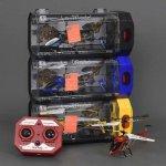 Р/У Вертолет, USB, гироскоп 3,5 канала