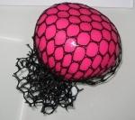 Мяч лизун