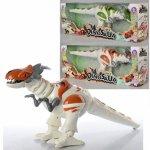 Игрушка Робот - Динозавр