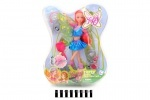 Кукла с крыльями Fairy