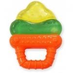 """Прорезыватель детский для зубов """"Мороженое"""""""