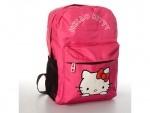Рюкзак детский кошка Кити