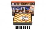 """Шахматы """"Chess Set"""""""