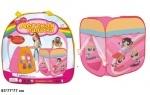 "Палатка детская ""Powerpuff Girls"""