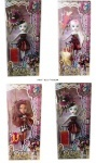 "Кукла ""Monster High"" копия"