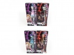 """Кукла шарнирная """"Monster High"""""""