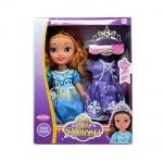 Кукла Принцесса Диснея 26см