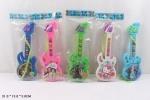 Игрушка Гитара-орган детская