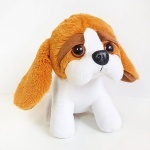 Собака Бассет