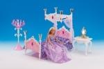 Спальня принцессы ТМ Глория