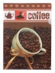 """Уголок А4 """"Coffee break"""" L5707"""