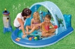 """Водный игровой центр """"Toy story Play Centre"""" Интекс"""