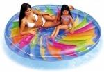 """Intex: Круг """"Разноцветный"""" (183 см)"""