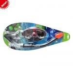 Набор для плавания Интекс Surf Rider Swim Set