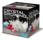 Выращивание кристаллов (3 цвета в асс.) ТМ 4M