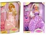 Кукла принцесса Lusy