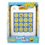 """Игра """"Funny Smile"""""""
