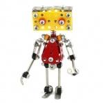 """Конструктор """"Робот"""""""