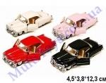 Машинка коллекционная 1953 Cadillac Series 62