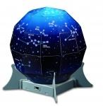 """Лампа - проектор """"Звездное небо"""""""