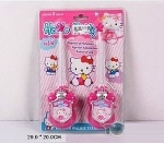 Набор раций Hello Kitty