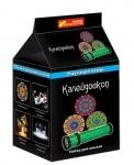Калейдоскоп - научная игра