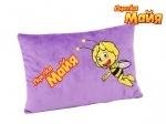 Подушка Пчелка Майя