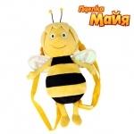 Рюкзак Пчелка Майа