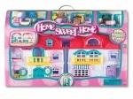 Кукольный домик ТМ  keenway