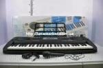 ShenKong: Синтезатор