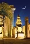 Castorland: пазл 1000эл. Луксор, Египет
