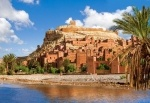 Castorland: пазл 1000эл. Ajt Bin Haddu, Марокко