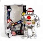Робот на радиоуправлении Защитник планеты ТМ JoyToy