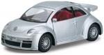 Коллекционная машина Volkswagen New Beetle RSi