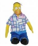 Чудисам: Кукла Гомер